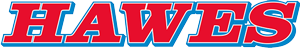 Hawes Skip Hire Logo